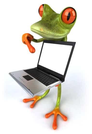 affiliate-signup-frog