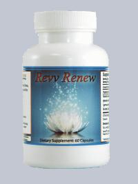 Revv Renew Front View
